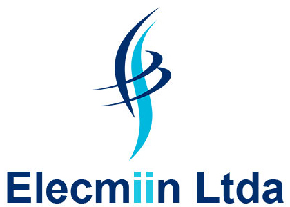 Elecmiin Ltda